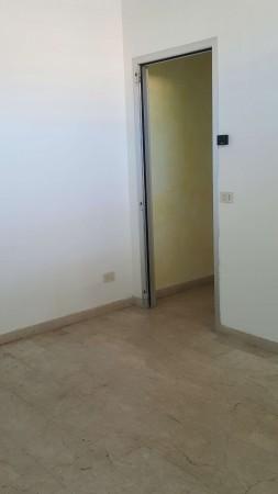 Negozio in affitto a Bomporto, 70 mq - Foto 9