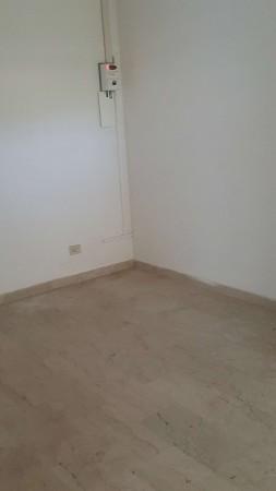 Negozio in affitto a Bomporto, 70 mq - Foto 12