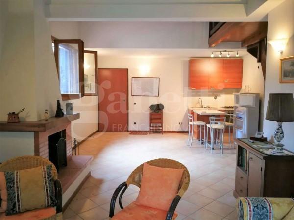 Appartamento in vendita a Borgo San Lorenzo, Mulinaccio, 80 mq - Foto 14