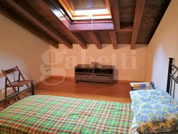 Appartamento in vendita a Borgo San Lorenzo, Mulinaccio, 80 mq - Foto 8