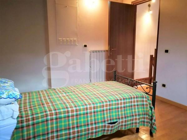 Appartamento in vendita a Borgo San Lorenzo, Mulinaccio, 80 mq - Foto 7