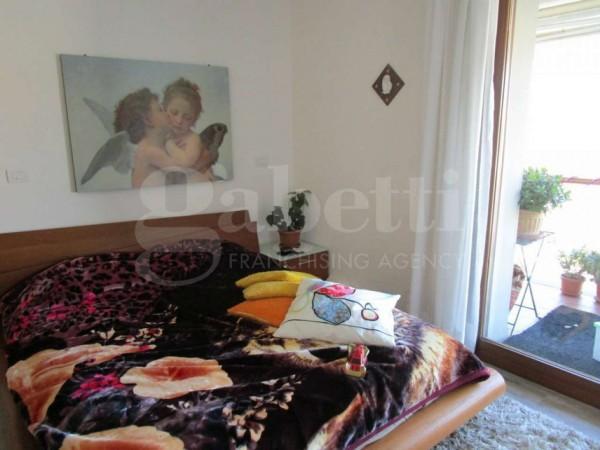 Appartamento in vendita a Firenze, Novoli, 110 mq - Foto 11