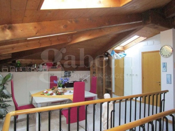 Appartamento in vendita a Firenze, Novoli, 110 mq - Foto 3
