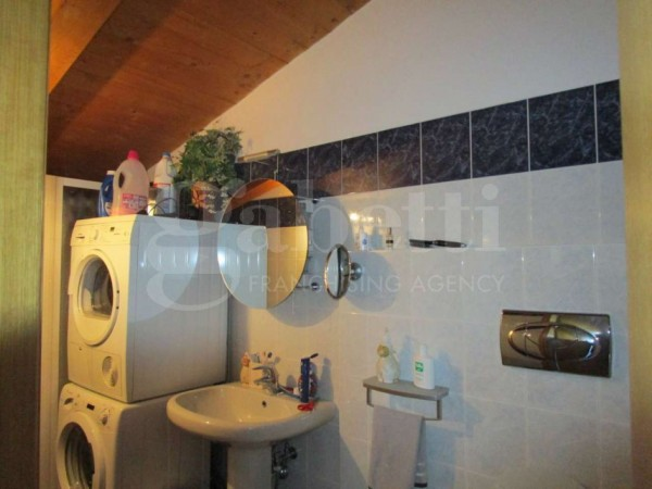 Appartamento in vendita a Firenze, Novoli, 110 mq - Foto 6
