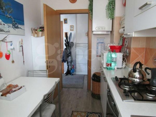 Appartamento in vendita a Firenze, Novoli, 110 mq - Foto 8