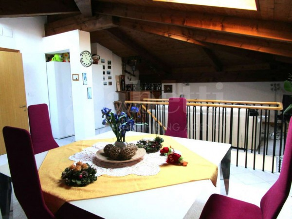 Appartamento in vendita a Firenze, Novoli, 110 mq - Foto 5
