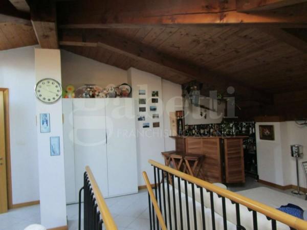 Appartamento in vendita a Firenze, Novoli, 110 mq - Foto 4