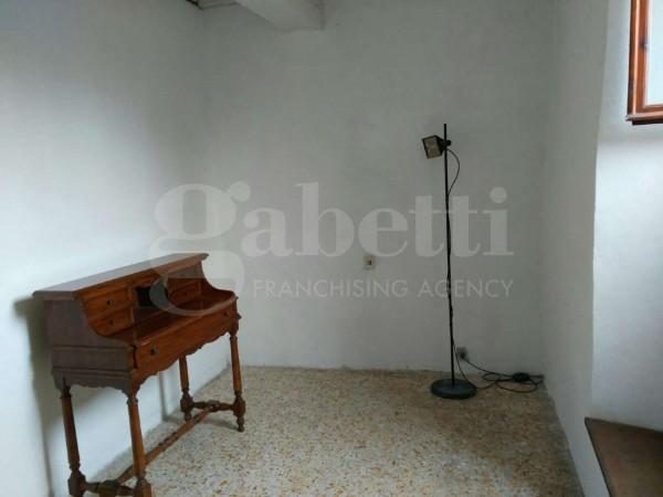 Appartamento in vendita a Firenze, Settignano, 75 mq - Foto 10