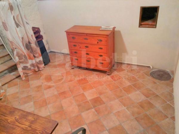 Appartamento in vendita a Firenze, Settignano, 75 mq - Foto 13