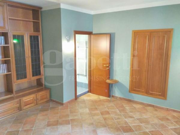 Appartamento in vendita a Firenze, Settignano, 75 mq - Foto 14