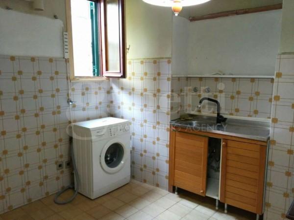 Appartamento in vendita a Firenze, Settignano, 75 mq - Foto 9