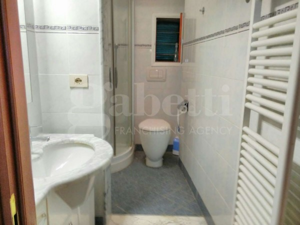 Appartamento in vendita a Firenze, Settignano, 75 mq - Foto 7