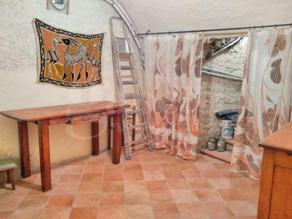 Appartamento in vendita a Firenze, Settignano, 75 mq - Foto 11