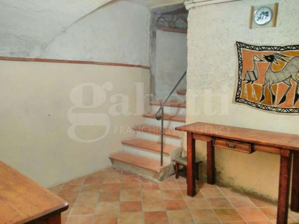 Appartamento in vendita a Firenze, Settignano, 75 mq - Foto 12