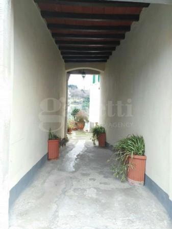 Appartamento in vendita a Firenze, Settignano, 75 mq - Foto 6
