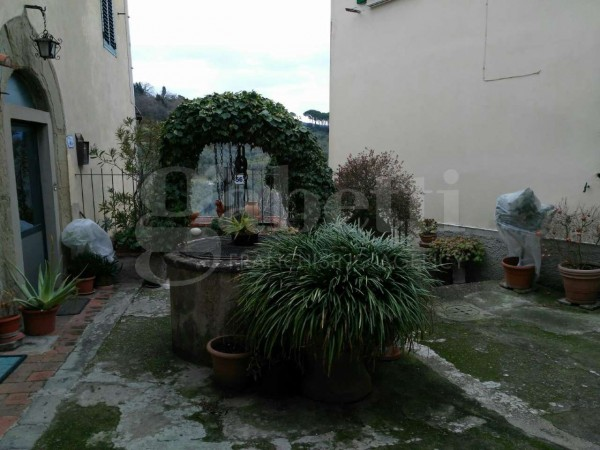 Appartamento in vendita a Firenze, Settignano, 75 mq - Foto 5