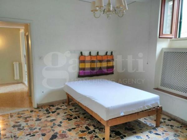 Appartamento in vendita a Firenze, Settignano, 75 mq - Foto 8