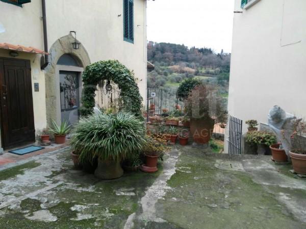 Appartamento in vendita a Firenze, Settignano, 75 mq - Foto 4