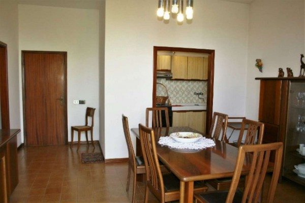 Casa indipendente in vendita a Bertinoro, Con giardino, 430 mq - Foto 22