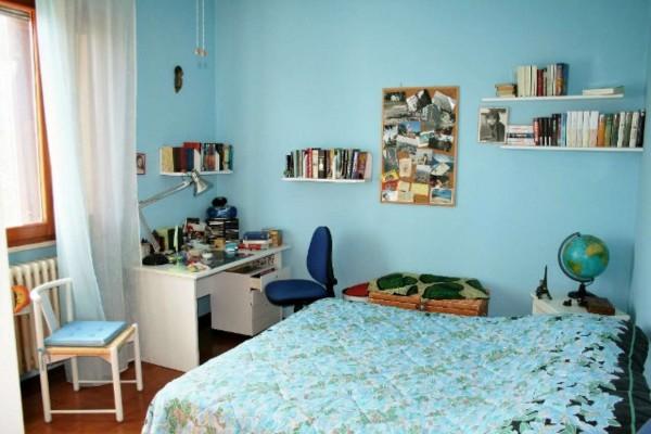 Casa indipendente in vendita a Bertinoro, Con giardino, 430 mq - Foto 14