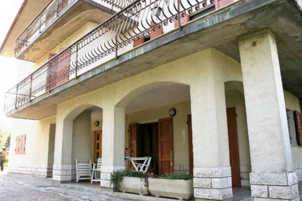 Casa indipendente in vendita a Bertinoro, Con giardino, 430 mq - Foto 31