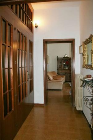 Casa indipendente in vendita a Bertinoro, Con giardino, 430 mq - Foto 16