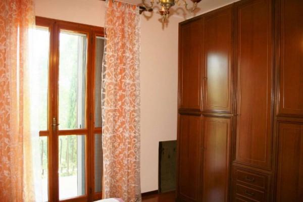 Casa indipendente in vendita a Bertinoro, Con giardino, 430 mq - Foto 19