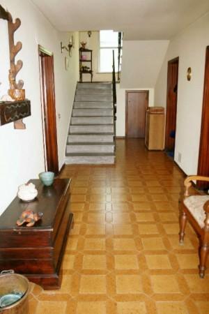 Casa indipendente in vendita a Bertinoro, Con giardino, 430 mq - Foto 29