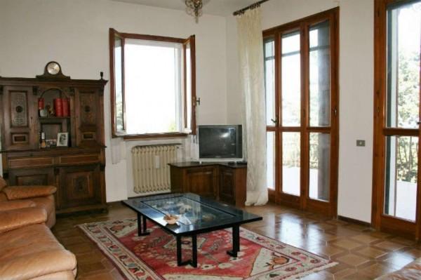 Casa indipendente in vendita a Bertinoro, Con giardino, 430 mq - Foto 28