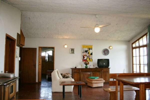 Casa indipendente in vendita a Bertinoro, Con giardino, 430 mq - Foto 6