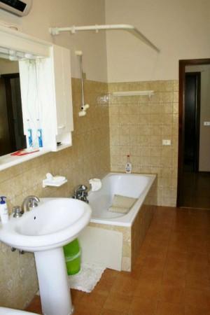 Casa indipendente in vendita a Bertinoro, Con giardino, 430 mq - Foto 17