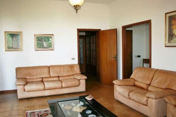 Casa indipendente in vendita a Bertinoro, Con giardino, 430 mq - Foto 25