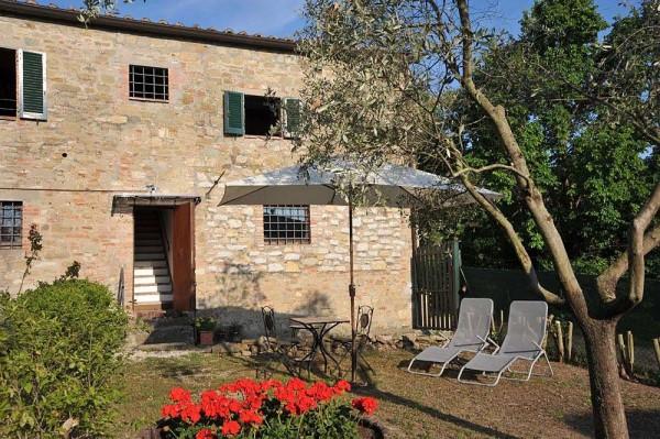 Rustico/Casale in vendita a Perugia, Cenerente, Con giardino, 330 mq - Foto 20