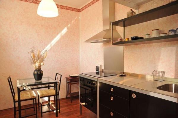 Rustico/Casale in vendita a Perugia, Cenerente, Con giardino, 330 mq - Foto 6