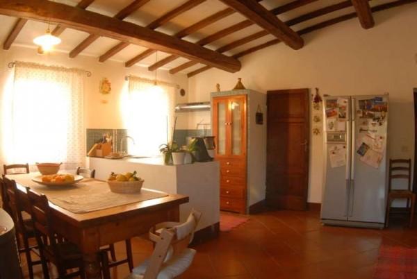 Rustico/Casale in vendita a Perugia, Cenerente, Con giardino, 330 mq - Foto 14