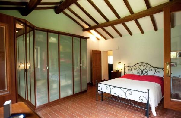 Rustico/Casale in vendita a Perugia, Cenerente, Con giardino, 330 mq - Foto 8