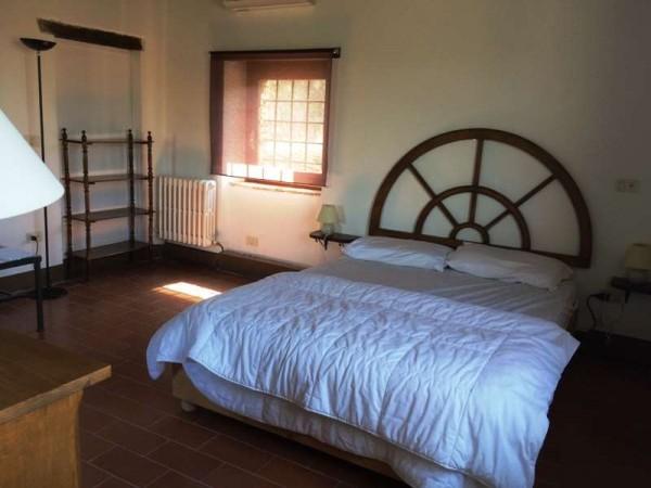 Rustico/Casale in vendita a Perugia, Cenerente, Con giardino, 330 mq - Foto 11