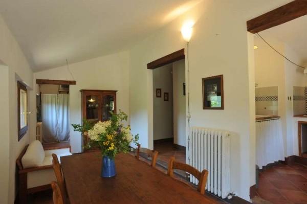 Rustico/Casale in vendita a Perugia, Cenerente, Con giardino, 330 mq - Foto 10