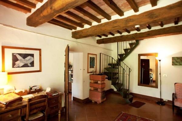 Rustico/Casale in vendita a Perugia, Cenerente, Con giardino, 330 mq - Foto 9