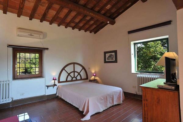 Rustico/Casale in vendita a Perugia, Cenerente, Con giardino, 330 mq - Foto 18