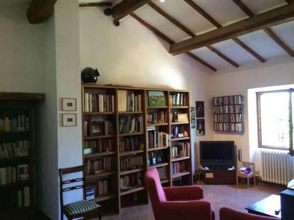Rustico/Casale in vendita a Perugia, Cenerente, Con giardino, 330 mq - Foto 16