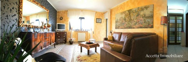 Appartamento in vendita a Taranto, Residenziale, 140 mq - Foto 17
