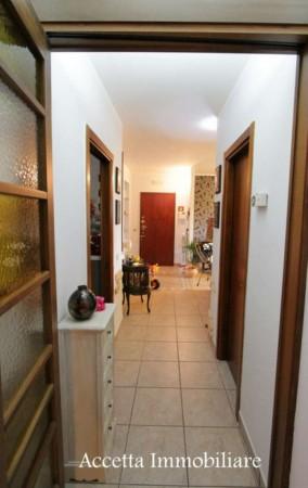 Appartamento in vendita a Taranto, Residenziale, 140 mq - Foto 9