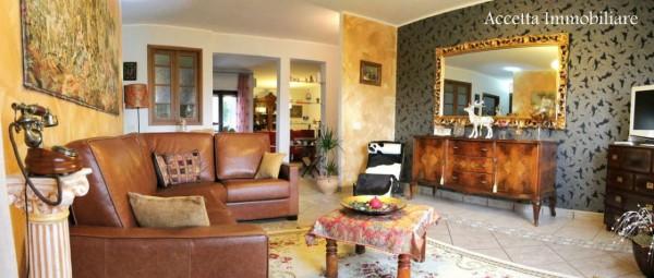Appartamento in vendita a Taranto, Residenziale, 140 mq - Foto 16