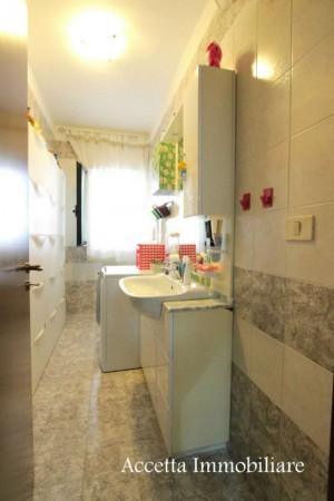 Appartamento in vendita a Taranto, Residenziale, 140 mq - Foto 4