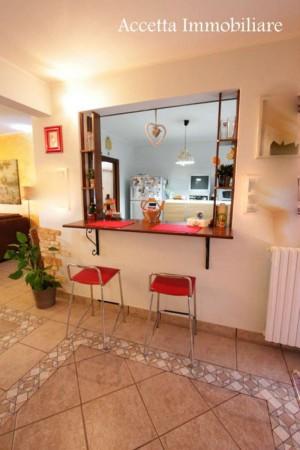 Appartamento in vendita a Taranto, Residenziale, 140 mq - Foto 13