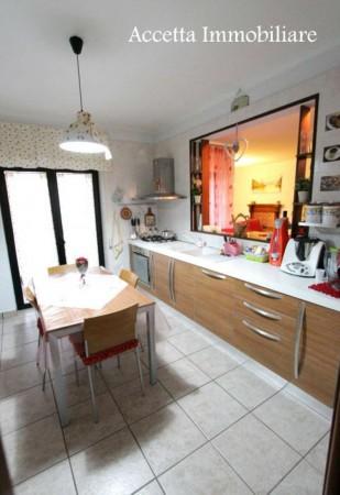 Appartamento in vendita a Taranto, Residenziale, 140 mq - Foto 10