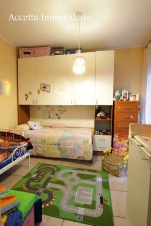 Appartamento in vendita a Taranto, Residenziale, 140 mq - Foto 6
