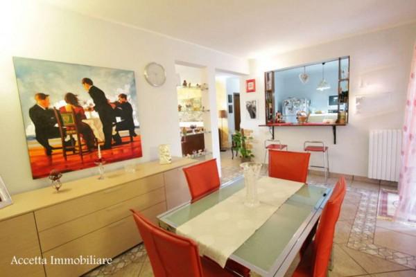 Appartamento in vendita a Taranto, Residenziale, 140 mq - Foto 14