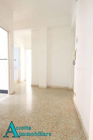 Appartamento in vendita a Taranto, Semicentrale, 65 mq - Foto 11